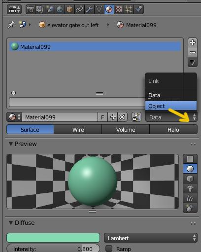 Texturas transparencias y Blender-object.jpg