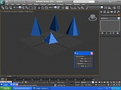 mi nuevo script Crear Caracteres y modelaje     -cdibujo_caracteres_y_modelaje_2014_2015-2-.jpg