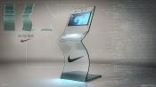 Kiosk Nike-presentacionparaweb.jpg