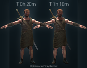 William Wallace-test-1.10-vs-0.20.png