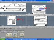 ayuda con un modelo de coche-pantalla2.jpg
