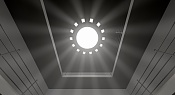 Efecto luminoso-image.jpg