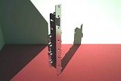 Cerradura de cuatro bombillos-cerradura-4-bombillos-007.jpg