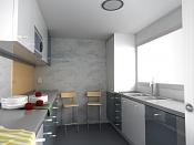 Renders varios-cocina1.jpg