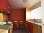 Renders varios-cocina2.jpg
