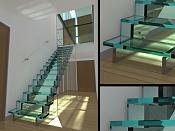 Renders varios-escalera.jpg