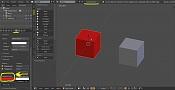 Cambiar color a objeto en 3D View-captura-540.jpg