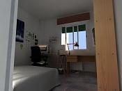 Habitación DraKeXXI 2003-roomcc2.jpg