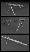 metralleta MG42-mount.jpg