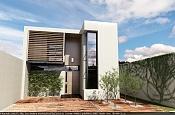 Casa blanca con madera-render3.jpg