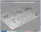 ayuda con un modelo de coche-xantia19pc.jpg