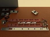 Cerradura de cuatro bombillos-cerradura-cuatro-bombillos.jpg