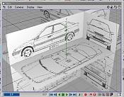 ayuda con un modelo de coche-xantia26qi.jpg