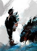 Ice_hunter-hunter-color_and-creature.jpg
