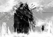Ice_hunter-snowstorm_hunter.jpg