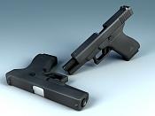 Glock 17-escenaglock173lu.jpg