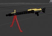metralleta MG42-ref1.jpg