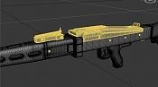 metralleta MG42-ref2.jpg