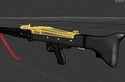 metralleta MG42-ref3.jpg