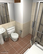 Baño con v-ray-bao21111ky.jpg