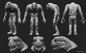 Criatura WIP-charactertrailerwork_20151002.jpg