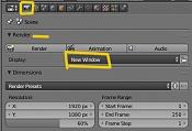 Render layers-render1.jpg