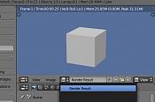 Render layers-render2.jpg