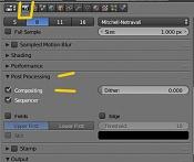 Render layers-render3.jpg