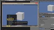 Render layers-render4.jpg