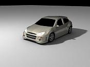 Ford focus 2003 trabajo finalizado-251501_640_480.jpg