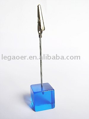 PC para programas de modelado 3D-poly_cube_base_name_card_display_stand.jpg