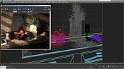 Otra tarde con scanline-esta-tarde-_-screen.jpg