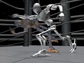 Robot Centinela  Type-I -rc031.jpg