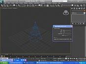 mi nuevo script Crear Caracteres y modelaje     -ejemplo_crear_un_cono_2014-2015.jpg