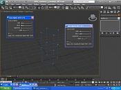 mi nuevo script Crear Caracteres y modelaje     -ejemplo_crear_un_cilindro_2014-2015.jpg