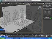 mi nuevo script Crear Caracteres y modelaje     -ejemplo_crear_un_r2d2_2014-2015.jpg
