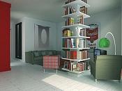 interior, ayuda-salon2.jpg