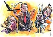 Caricatura-cronicas_20151502.jpg