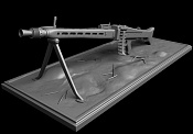 metralleta MG42-suelo1_1.jpg