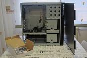 Cajas Antec P183, NOX Coolbay VX (unos días de uso) y Tacens Valeo III 600-img_5115-large-.jpg