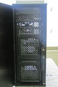 Cajas Antec P183, NOX Coolbay VX (unos días de uso) y Tacens Valeo III 600-img_5117-large-.jpg