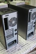 Cajas Antec P183, NOX Coolbay VX (unos días de uso) y Tacens Valeo III 600-img_5119-large-.jpg