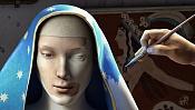 El pintor-mater-dei-face.jpg