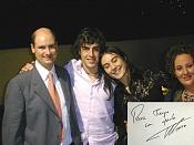 Felicidades Fernando alonso CaMPEON           -foto_fernando_low.jpg