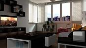 Practicando iluminación y texturizado-final01a1080p.jpg