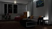 Practicando iluminación y texturizado-final-night01_1080p.jpg