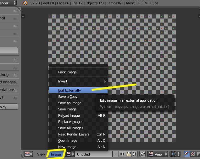Editar externamente una textura uv otro programa-externamente.jpg
