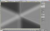 Bevel perfecto-bevel-3dsmax-1.jpg