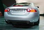 Un JaGUaR  hdri -jaguarhdri.jpg