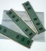 Vendo 3x2gb memoria registrada para servidor.-ram.jpg